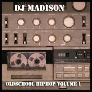Hip Hop Classics Volume 1 Sample
